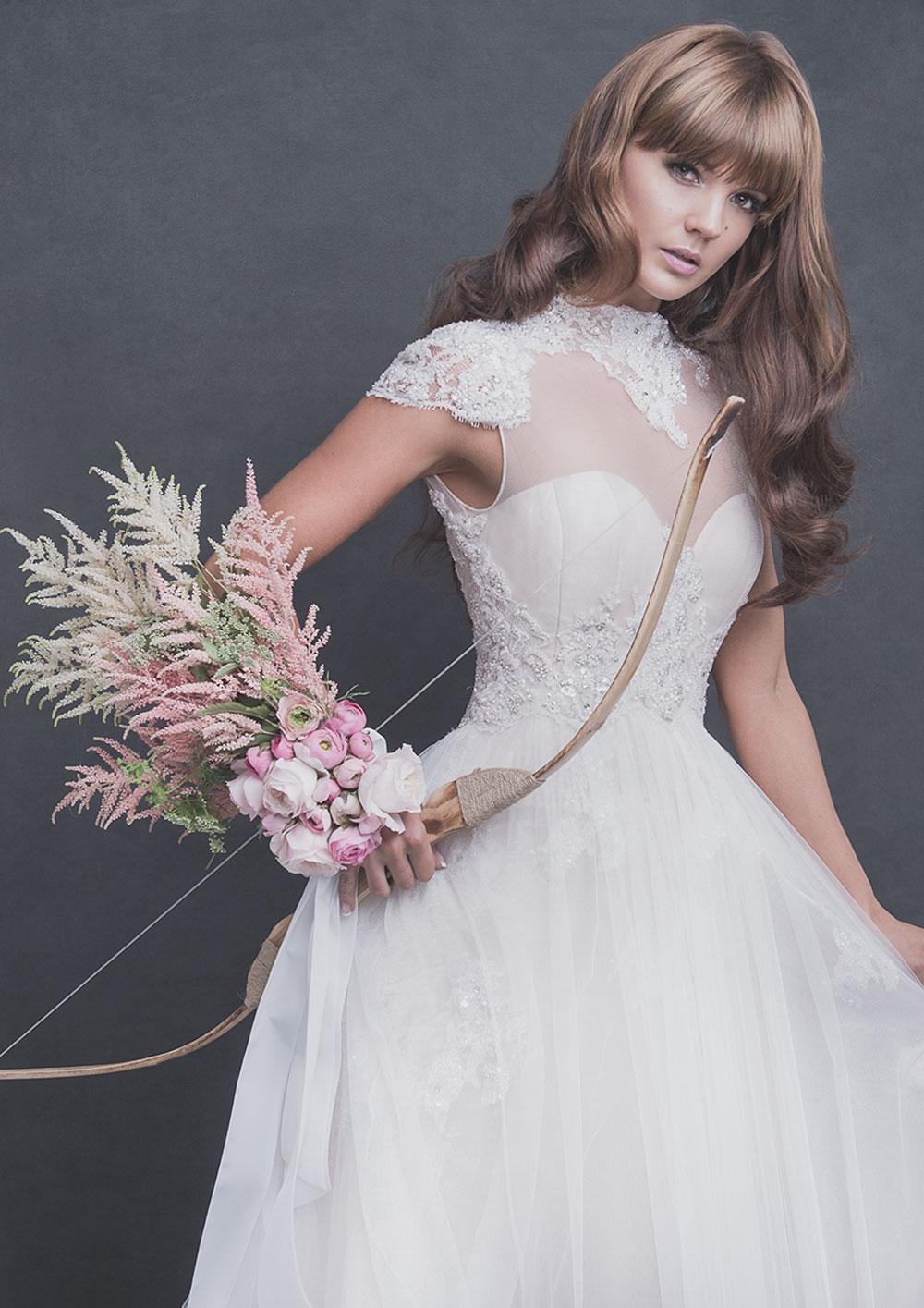 Eco Bride Issue 7