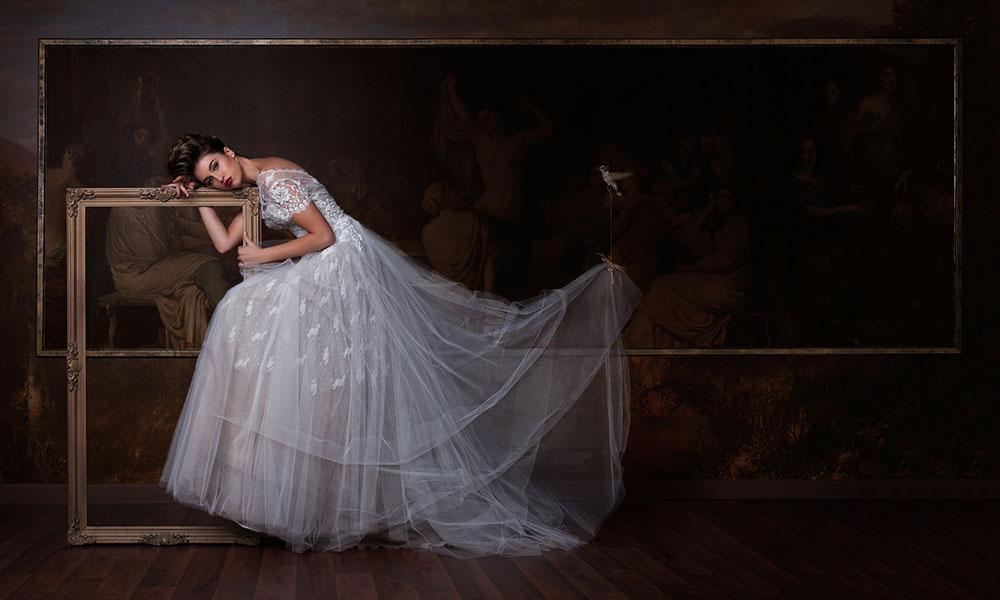 Evangeline by Greg-Deiatov