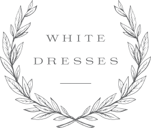 White Dresses_logo